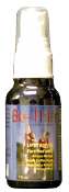 Be-Thin Sublingual Spray for Great Weight Loss Support & Energy!
