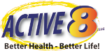 Active 8 Health & Beauty