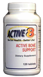 Have healthier, stronger bones with Active Bone Support!